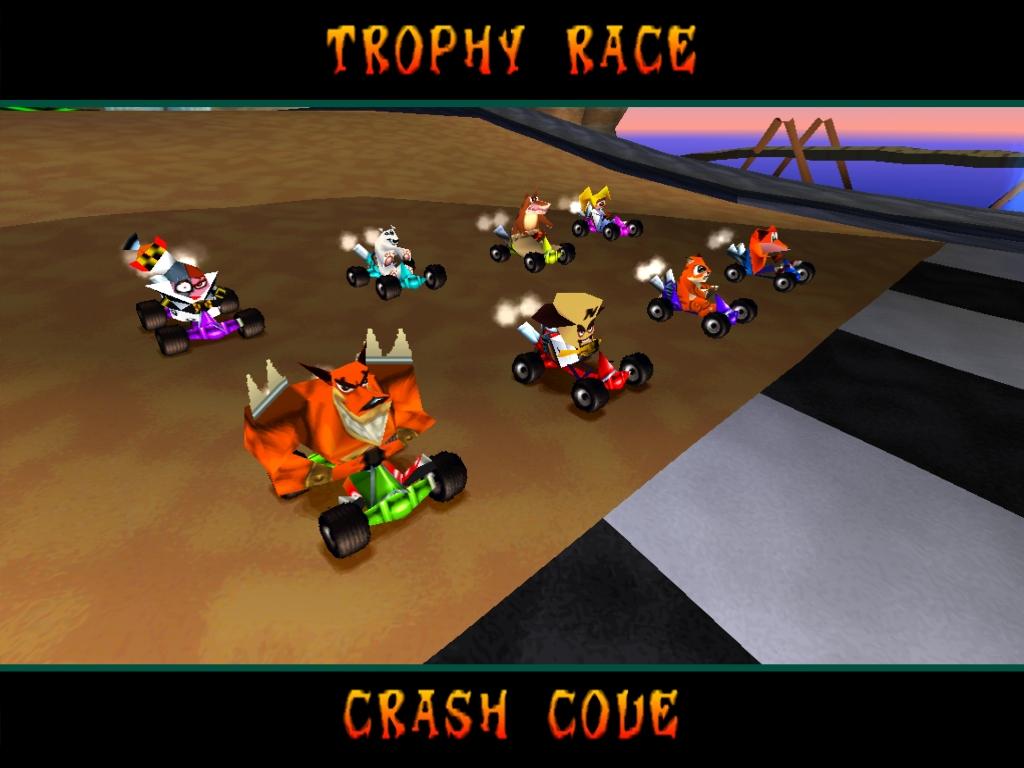 crash team racing.cdz